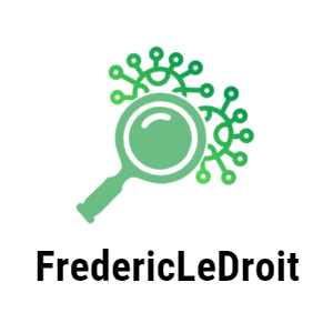 FredericLeDroit